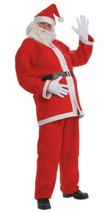 discount-santa-claus-costume