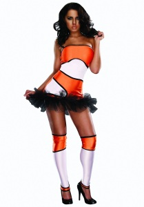 naughty-nemo-costume